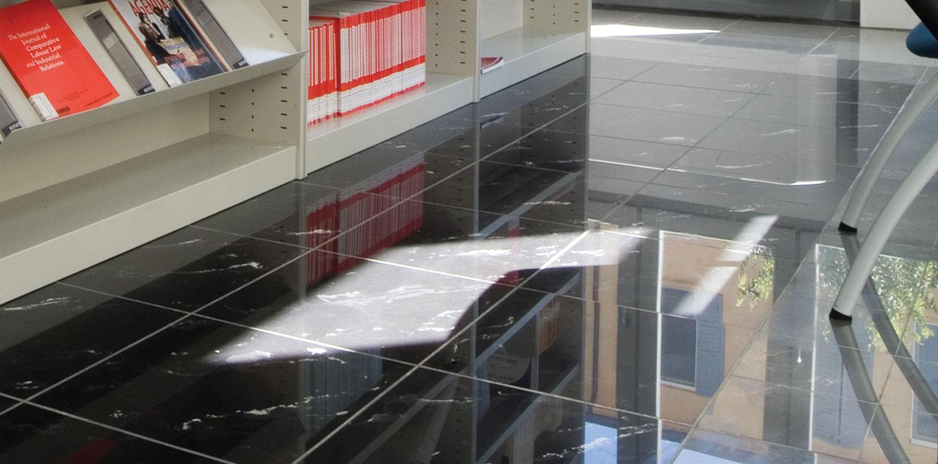 FMG Active: ecoactive antipollutant hightech ceramic floors ...