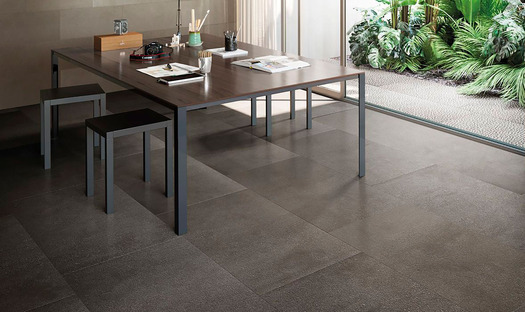 Pietra del Brenta FMG: tradition and design for in- and outdoor coverings