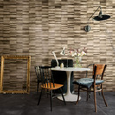Creativity and harmony: Iris Ceramica's Litt Wood wood-effect surfaces