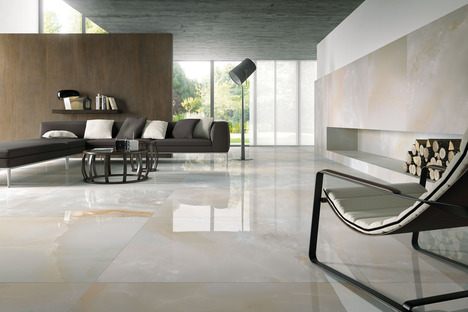 Design and innovation with Stonepeak high-tech ceramic surfaces