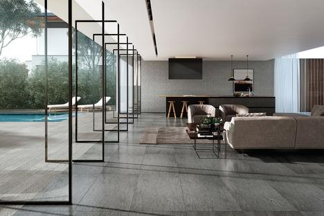FMG Twenty and Twenty+: practical solutions for external flooring