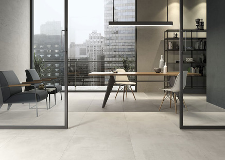 Porcelaingres #20 Outdoor: design proposals for outdoor spaces of all kinds