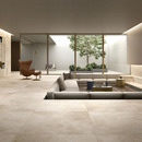Royal Stone: increasingly resistant, elegant technical ceramic surfaces