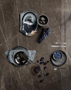 Hygienic, practical, safe surfaces: SapienStone kitchen countertops
