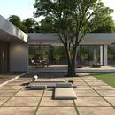 Renewing outdoor pavements: Porcelaingres outdoor solutions