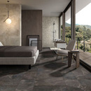 Elegant and versatile: Porcelaingres ceramic slabs inspired by natural stone