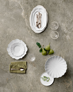 New design trends: SapienStone countertops for the ideal customised kitchen