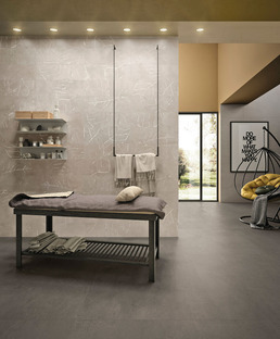 ACTIVE SURFACES™ ceramics: a concrete solution for fighting Covid-19