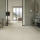 Porcelaingres: a harmonious balance between beauty and sustainability in the new Stardust collection