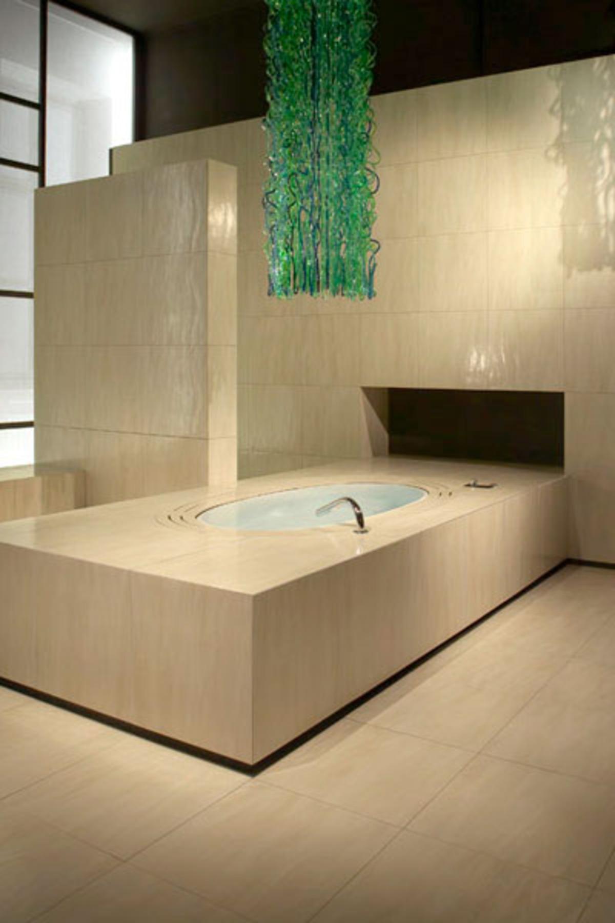 Italian Porcelain Stoneware Floor Tile Floornature
