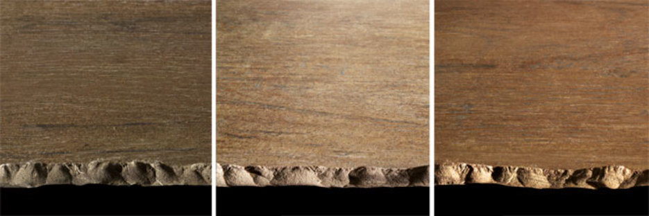 High-Tech Wood, Porcelain Stoneware Imitation Wood Floors