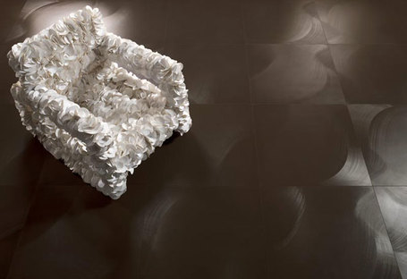 GranitiFiandre Serie 100