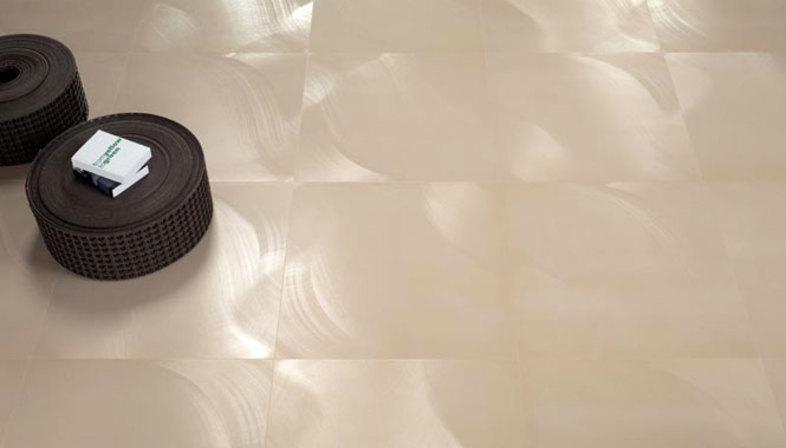 100% sustainable ceramics