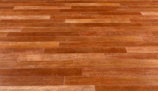 Ariostea, Rovere-Ciliegio (Oak/Cherry) from the Hi-tech woods collection