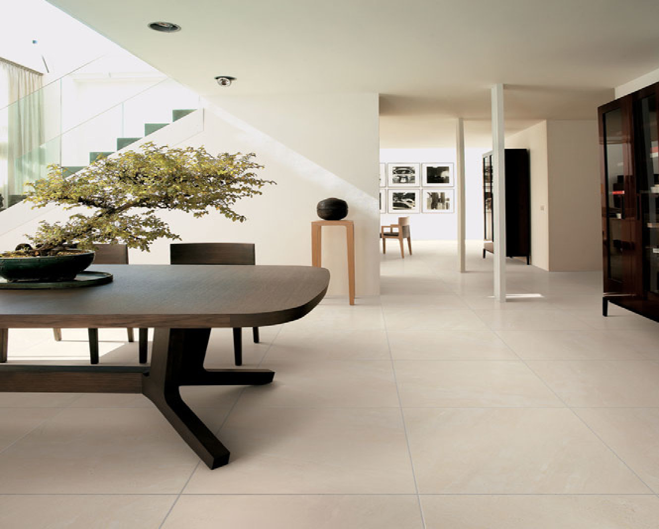 Active ceramic antibacterial porcelain floor and wall tiles ...