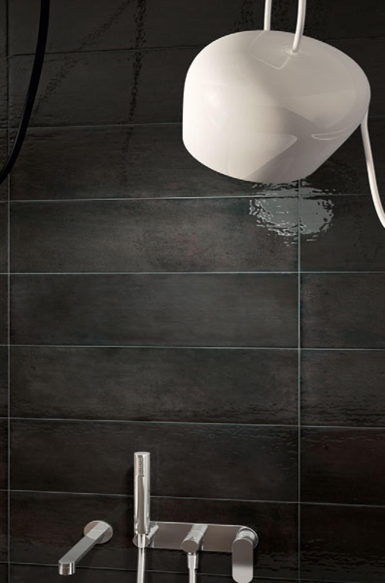 Majolica Tiles Tradition And Style Iris Italian Design