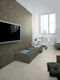 High Impact Surfaces Floor And Wall Tiles Made To Look