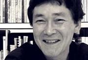 Maurice Nio - NIO architecten