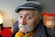 Ettore Sottsass Jr.