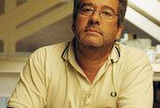 Carlos Castanheira