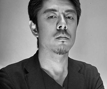 MAD Architects - Ma Yansong