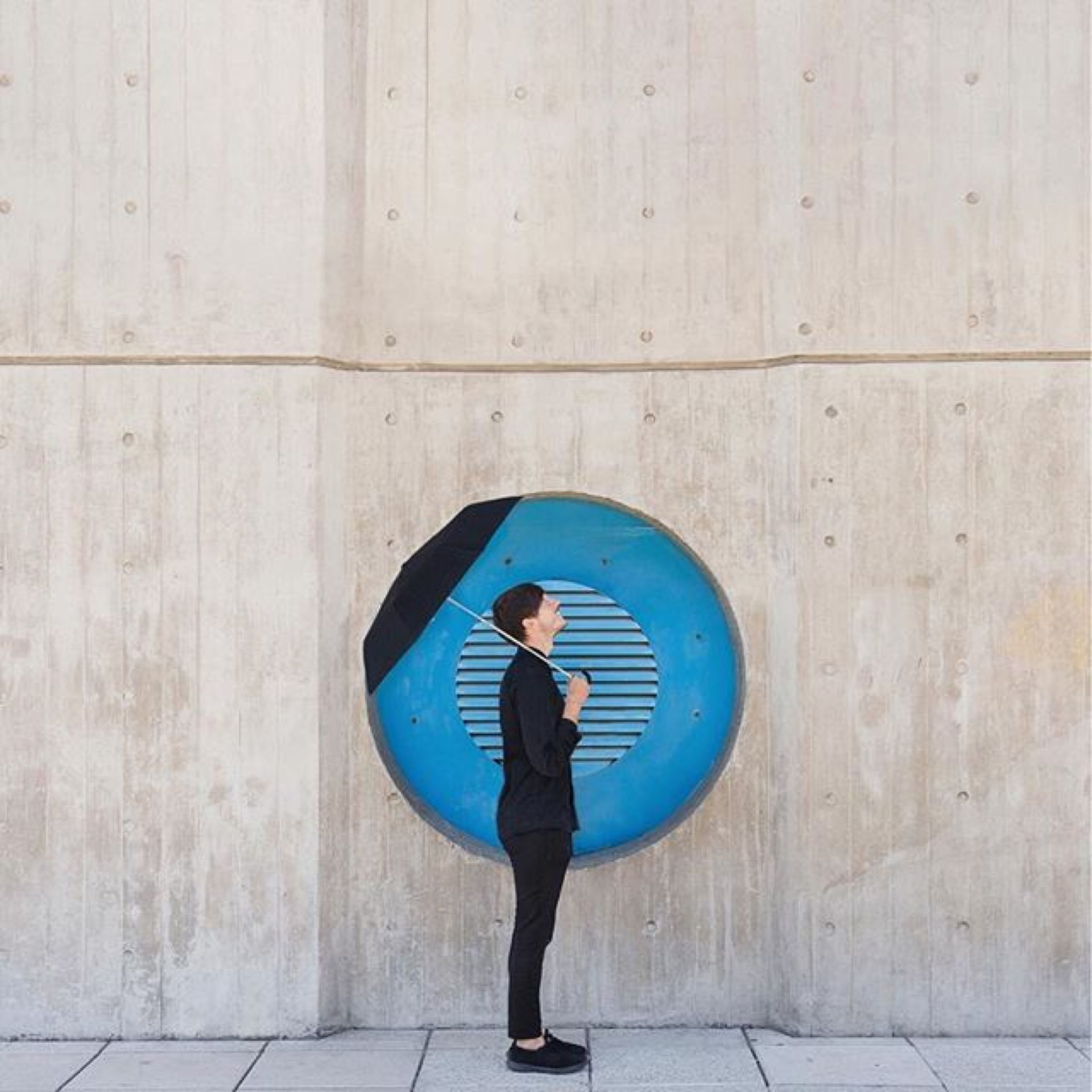 Daniel Rueda and Anna Devis. Creative stories.