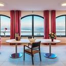 Nicola Lorusso. Interiors and details