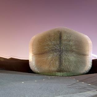 Montse Zamorano photography as translation