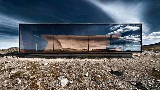 Ken Schluchtmann: The photographer is the writer of the third millennium.