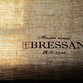 A classic wine for Christmas: At the Bressan winery in the Collio region near Gorizia (part I)