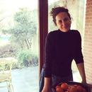 Food&Kitchen: a chat with architect Laiza Tonali