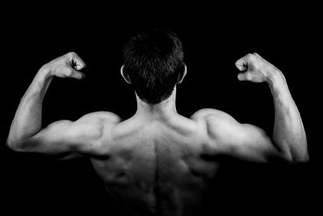 Vegetarismo e forma fisica: l'importanza di una dieta varia ed equilibrata (parte I)