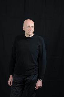Food&Kitchen: risponde lo scrittore e musicista Antonio Bocchi (parte I)