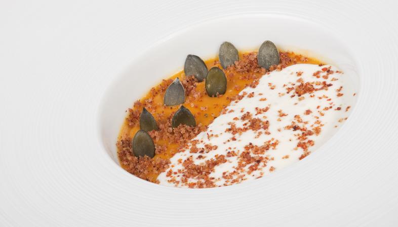 Foto&Food: Antonella Bozzini (parte I)