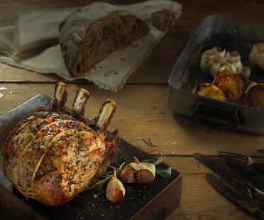 Foto&Food: Giorgio Cravero (parte IV)