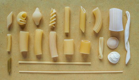 Luca Gnizio: costruire un piatto dall'orto alla tavola