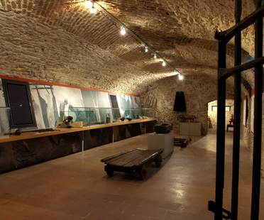 Food Museums of the province of Parma: guided tours and educational workshops