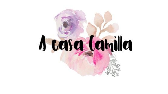 A casa Camilla: il blog della cool hunter enogastronomica