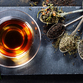 A voyage through the world of tea: phytopharmacological properties