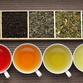 Viaggio nel tè: come prepararlo, servirlo e conservarlo