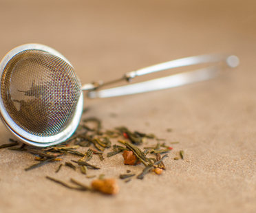 A voyage through the world of tea: which tea to choose at which time of day