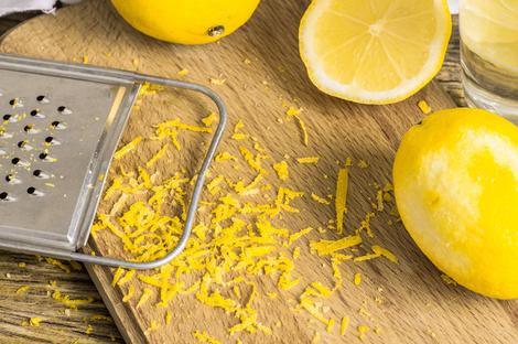 Insalata di spaghetti, bottarga e coulis di pomodoro: cosa occorre