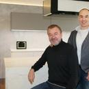 Interview with Peter and Sascha Panitz - Panitz K&uuml;chen; N&uuml;rnberg<br /> <br />