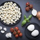 <strong>Gnocchi alla sorrentina &ndash; recipe by the Greedy Gourmet</strong><br />