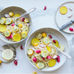 <strong>6 food styling tips that will make your photography top!</strong><br />