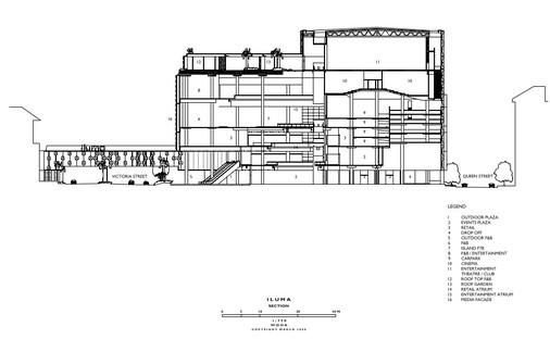 Whoa Architects