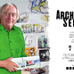 The Architects Series - A documentary on: Steven Holl Architects