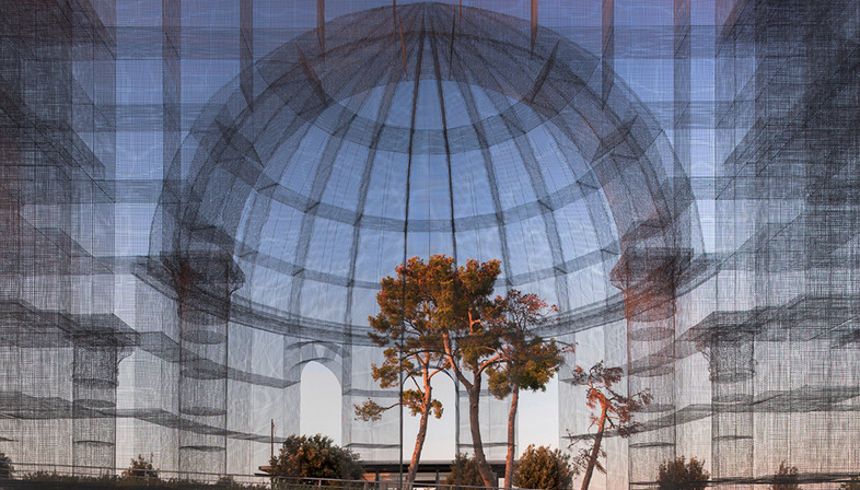 ONSTAGE: INTERVIEW WITH EDOARDO TRESOLDI