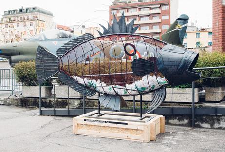 Ro Plastic - Master's pieces,Lucio Micheletti. Rossana Orlandi