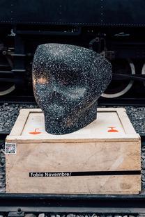 Ro Plastic - Master's pieces, Fabio Novembre. Rossana Orlandi